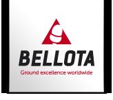 BELLOTA AGRISOLUTIONS BRASIL