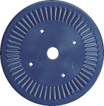 Ripple coulter blade 1991 55 wave for planters