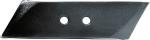 Portas para arado de cohecho 1341 Bellota Agrisolutions