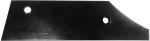 Relha arado de cohecho 2363 Bellota Agrisolutions