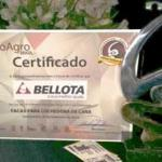 VisaoAgro Prize